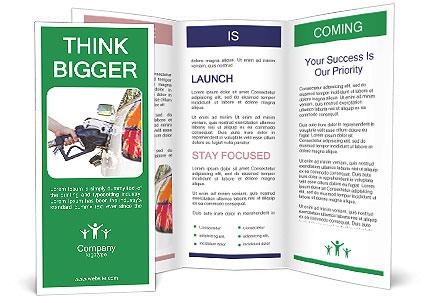 0000080426 Brochure Templates