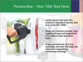 0000080426 PowerPoint Template - Slide 13