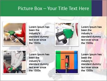0000080426 PowerPoint Template - Slide 14