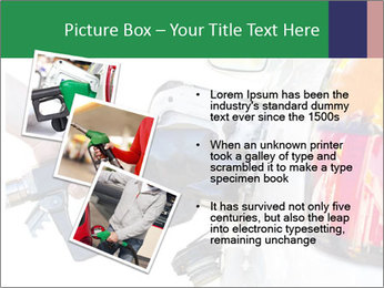 0000080426 PowerPoint Template - Slide 17