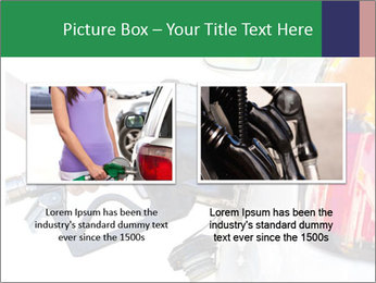 0000080426 PowerPoint Template - Slide 18