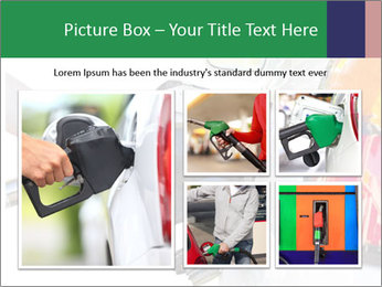 0000080426 PowerPoint Template - Slide 19