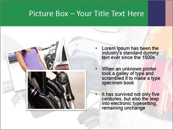 0000080426 PowerPoint Template - Slide 20