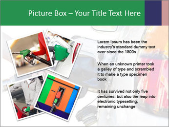 0000080426 PowerPoint Template - Slide 23