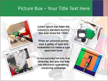 0000080426 PowerPoint Template - Slide 24