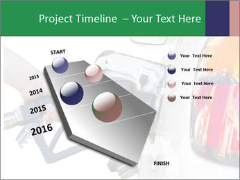 0000080426 PowerPoint Template - Slide 26