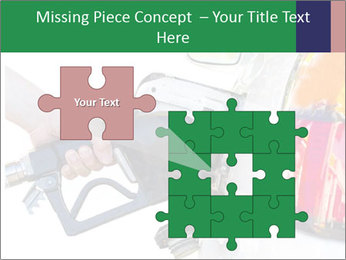 0000080426 PowerPoint Template - Slide 45