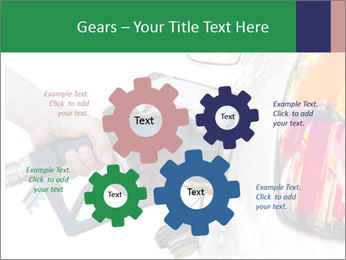 0000080426 PowerPoint Template - Slide 47