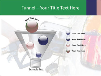 0000080426 PowerPoint Template - Slide 63