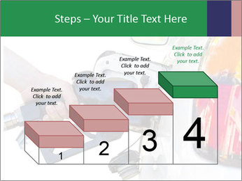 0000080426 PowerPoint Template - Slide 64