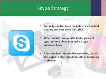 0000080426 PowerPoint Template - Slide 8
