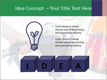 0000080426 PowerPoint Template - Slide 80