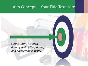0000080426 PowerPoint Template - Slide 83