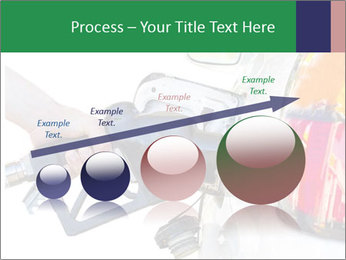 0000080426 PowerPoint Template - Slide 87