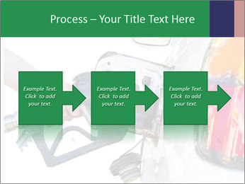 0000080426 PowerPoint Template - Slide 88