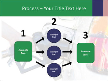 0000080426 PowerPoint Template - Slide 92