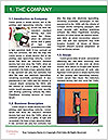 0000080426 Word Templates - Page 3