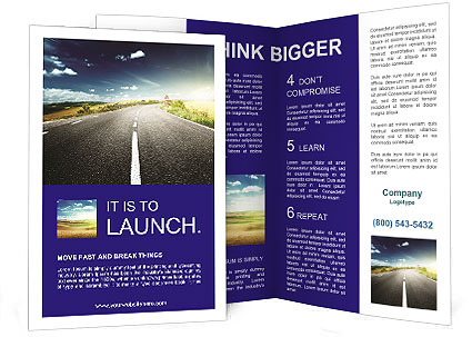 0000080427 Brochure Template