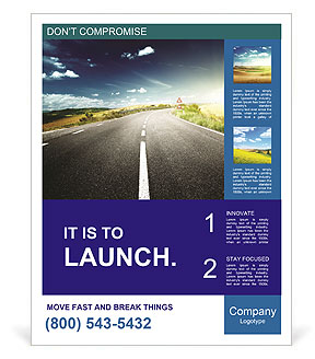 0000080427 Poster Template