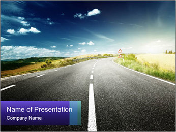 0000080427 PowerPoint Template