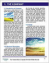 0000080427 Word Template - Page 3