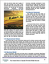 0000080427 Word Template - Page 4