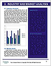 0000080427 Word Templates - Page 6