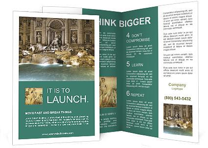 0000080428 Brochure Template