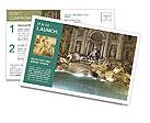0000080428 Postcard Template