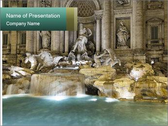 0000080428 PowerPoint Template - Slide 1