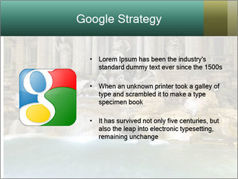 0000080428 PowerPoint Templates - Slide 10