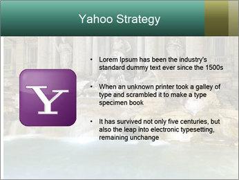 0000080428 PowerPoint Template - Slide 11