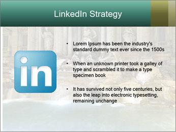 0000080428 PowerPoint Templates - Slide 12