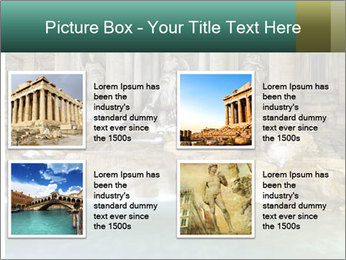 0000080428 PowerPoint Templates - Slide 14