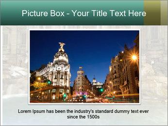 0000080428 PowerPoint Templates - Slide 15