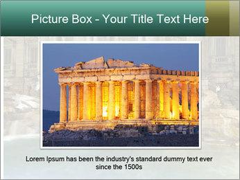 0000080428 PowerPoint Templates - Slide 16