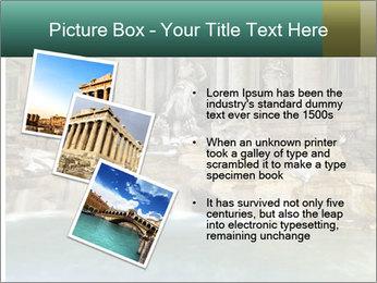 0000080428 PowerPoint Templates - Slide 17