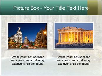 0000080428 PowerPoint Templates - Slide 18