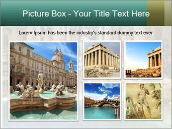 0000080428 PowerPoint Templates - Slide 19