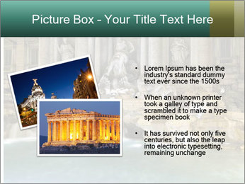 0000080428 PowerPoint Template - Slide 20