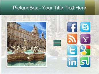 0000080428 PowerPoint Templates - Slide 21
