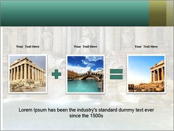 0000080428 PowerPoint Templates - Slide 22