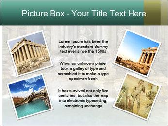 0000080428 PowerPoint Templates - Slide 24