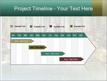 0000080428 PowerPoint Templates - Slide 25
