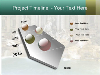 0000080428 PowerPoint Templates - Slide 26