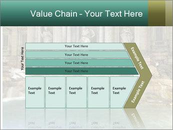 0000080428 PowerPoint Templates - Slide 27