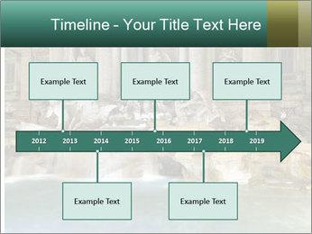 0000080428 PowerPoint Templates - Slide 28