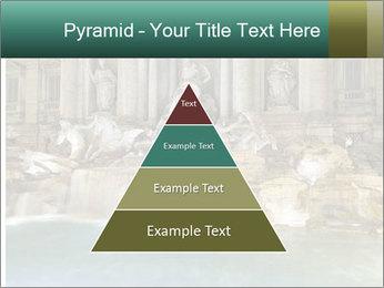 0000080428 PowerPoint Templates - Slide 30