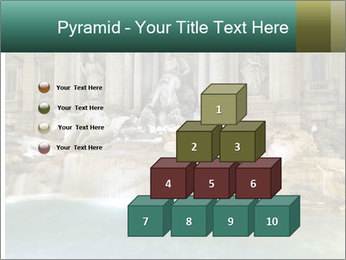 0000080428 PowerPoint Templates - Slide 31