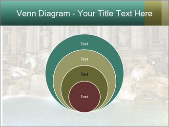 0000080428 PowerPoint Templates - Slide 34